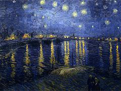 10 Facts That You Don T Know About Van Gogh S Café Terrace