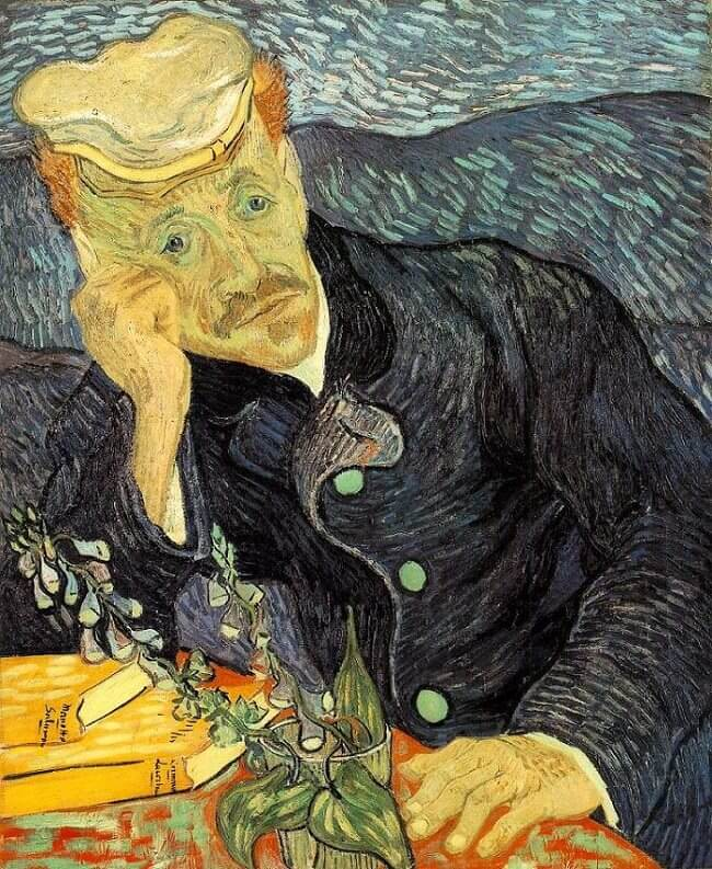 https://www.vincentvangogh.org/images/paintings/portrait-of-dr-gachet.jpg