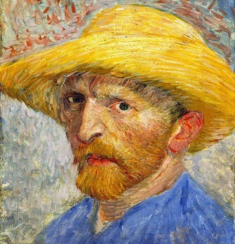 vincent van gogh 300 famous paintings analysis complete artworks
